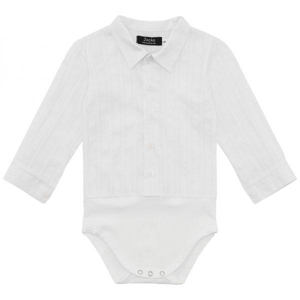 skjorte body fra Jocko